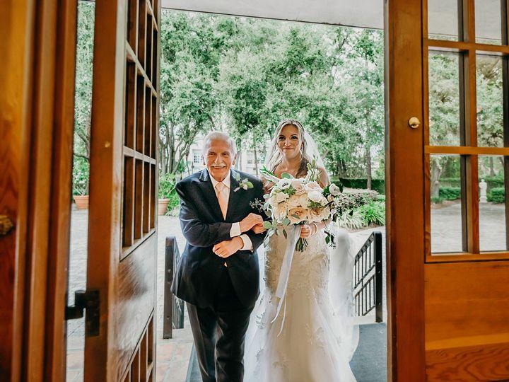 Tmx Imgp4395 51 980441 157689322142833 Tampa, FL wedding photography