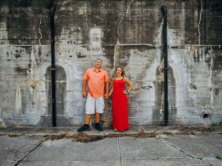 Tmx Imgp4418 51 980441 1570757310 Tampa, FL wedding photography
