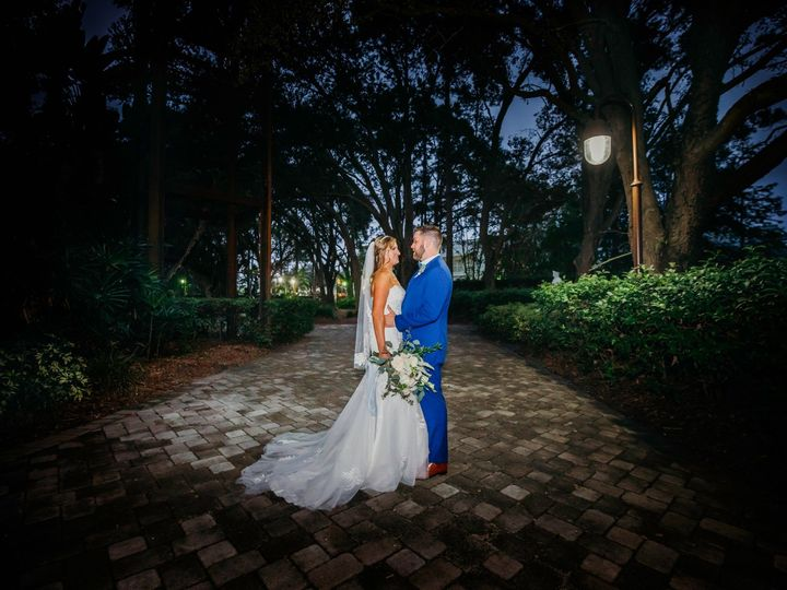 Tmx Imgp4507 51 980441 158121337950318 Tampa, FL wedding photography