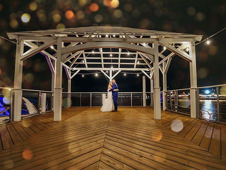 Tmx Imgp4809 Bokeh 51 980441 158121338118524 Tampa, FL wedding photography