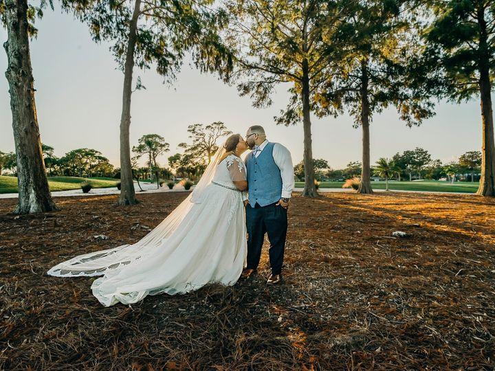 Tmx Imgp5713 51 980441 157689242170403 Tampa, FL wedding photography