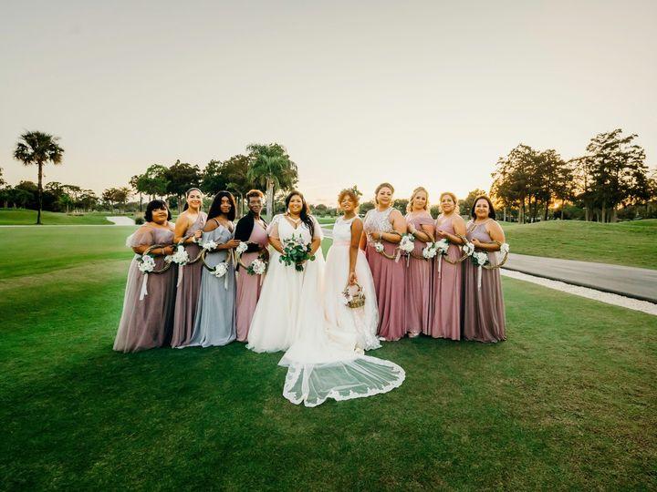 Tmx Imgp5748 51 980441 158121313312069 Tampa, FL wedding photography