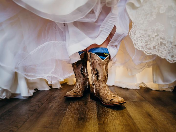 Tmx Imgp8251 51 980441 157689334535040 Tampa, FL wedding photography