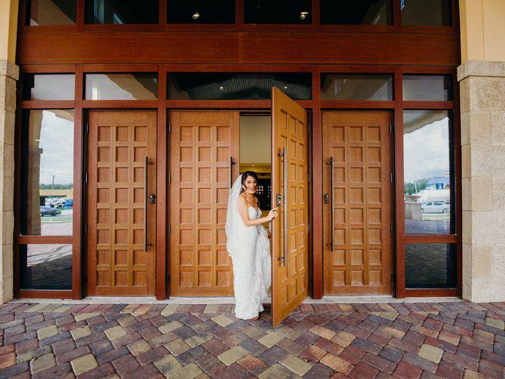 Tmx Imgp8803 51 980441 Tampa, FL wedding photography