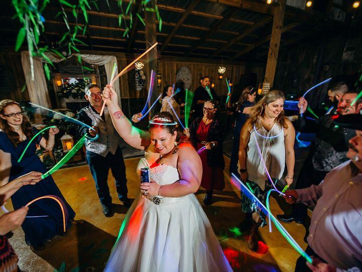 Tmx Imgp8902 51 980441 157689353820717 Tampa, FL wedding photography