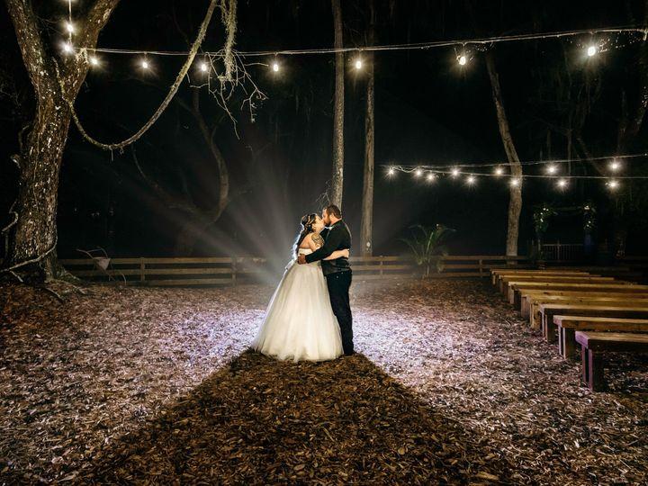Tmx Imgp8954 51 980441 157689342077226 Tampa, FL wedding photography