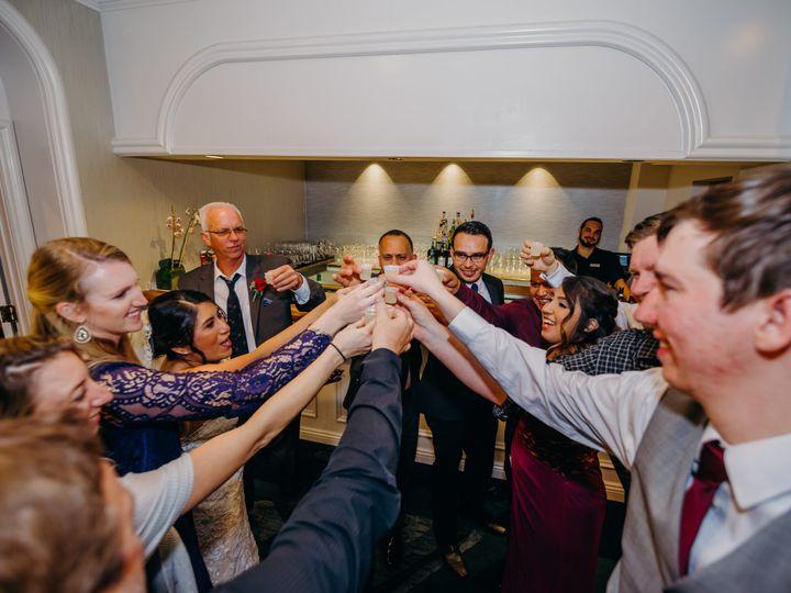 Tmx Imgp9893 51 980441 Tampa, FL wedding photography