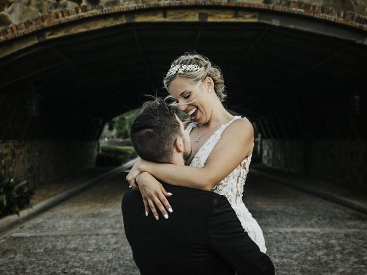 Tmx K3 2091 51 980441 Tampa, FL wedding photography
