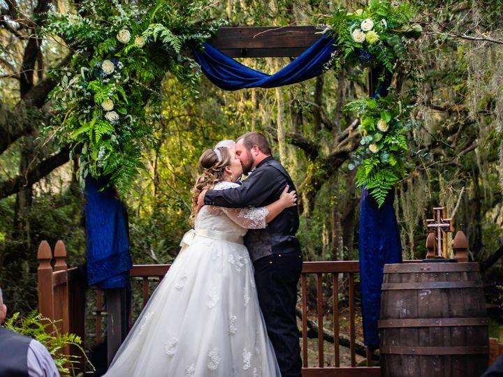 Tmx K3 2537 51 980441 157689345655917 Tampa, FL wedding photography