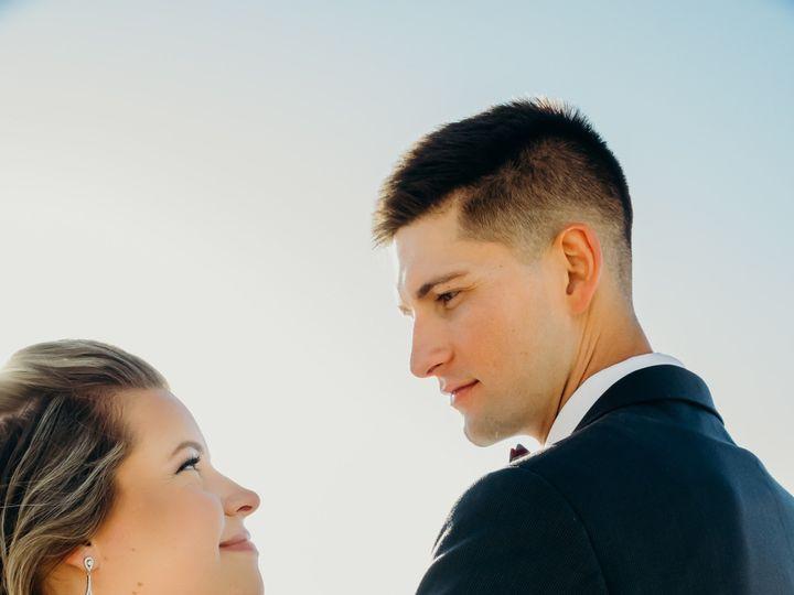 Tmx K3 2834 51 980441 157559105473989 Tampa, FL wedding photography