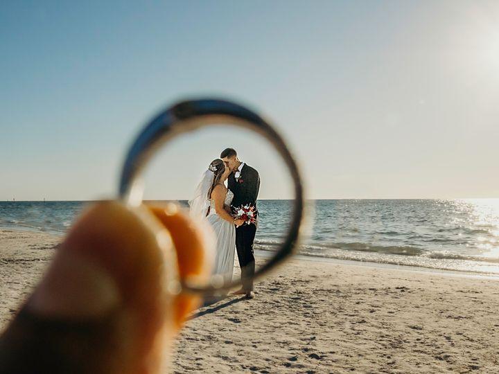 Tmx K3 2901 51 980441 157559104998772 Tampa, FL wedding photography