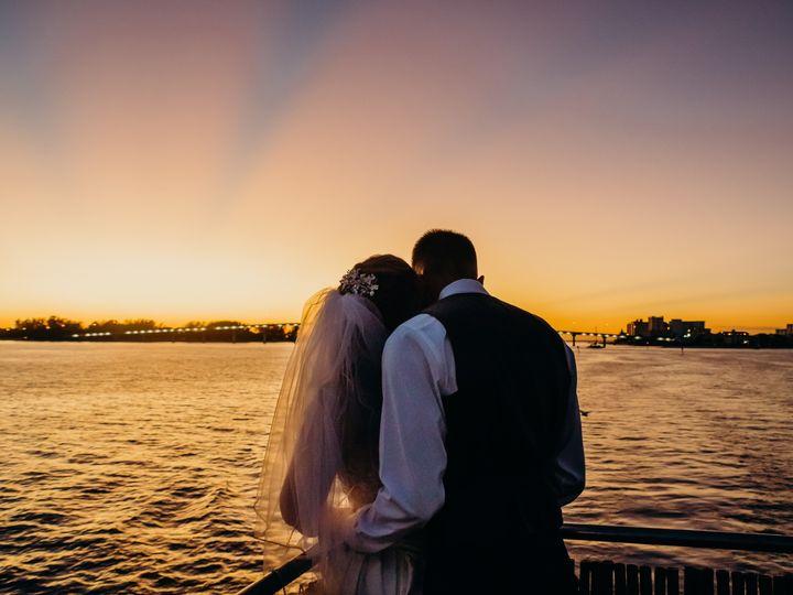 Tmx K3 3621 51 980441 157559105480364 Tampa, FL wedding photography