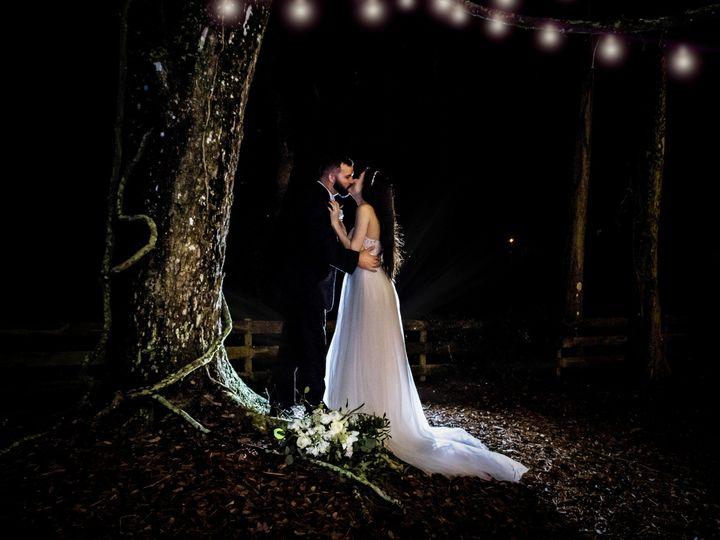 Tmx K3 5657 51 980441 157875787151497 Tampa, FL wedding photography