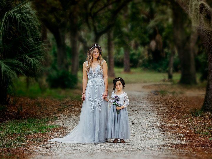 Tmx K3 7487 Edit 51 980441 158121327280360 Tampa, FL wedding photography