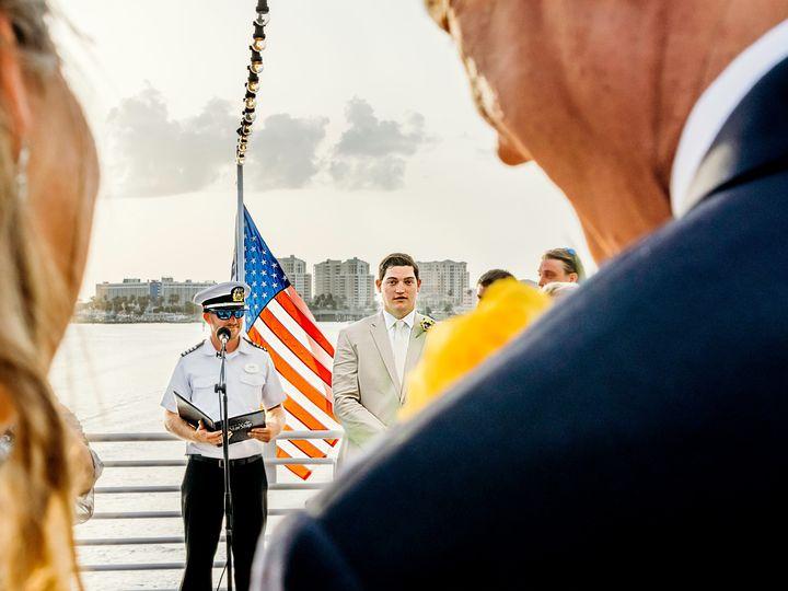 Tmx K3 8053 51 980441 1565974140 Tampa, FL wedding photography