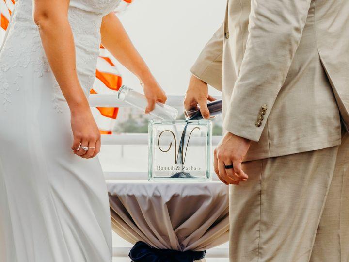 Tmx K3 8124 51 980441 1565974140 Tampa, FL wedding photography