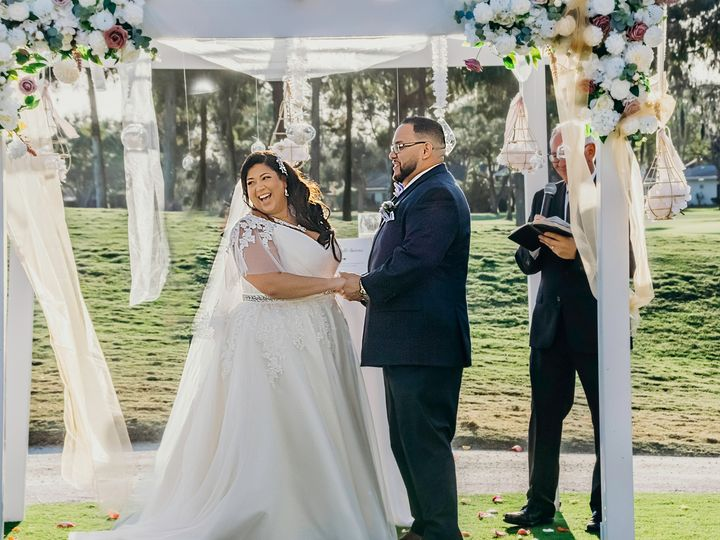 Tmx K3 9520 51 980441 157689266564301 Tampa, FL wedding photography