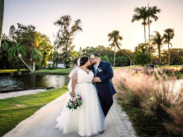 Tmx K3 9680 51 980441 158121313594815 Tampa, FL wedding photography