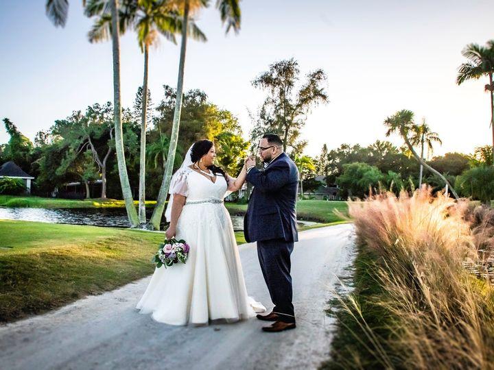 Tmx K3 9683 51 980441 157689245414034 Tampa, FL wedding photography