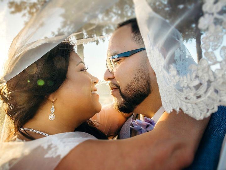 Tmx K3 9802 51 980441 158121313331112 Tampa, FL wedding photography
