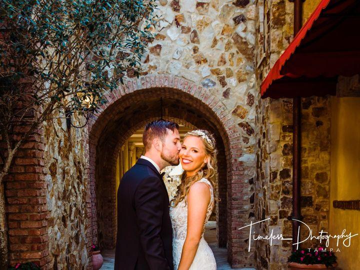 Tmx Logo Imgp0475 51 980441 Tampa, FL wedding photography