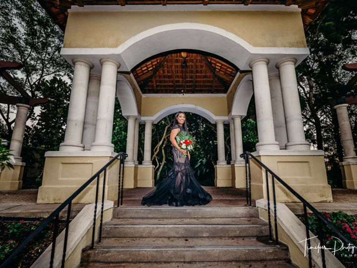 Tmx Logo Imgp1574 51 980441 V1 Tampa, FL wedding photography
