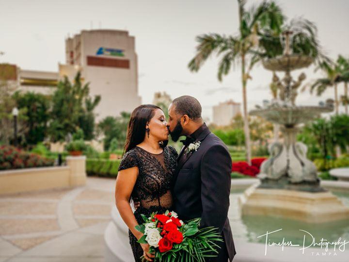 Tmx Logo Imgp1585 51 980441 V1 Tampa, FL wedding photography