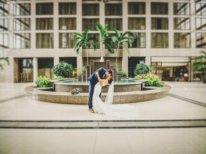 Tmx Logo Imgp9066 51 980441 Tampa, FL wedding photography