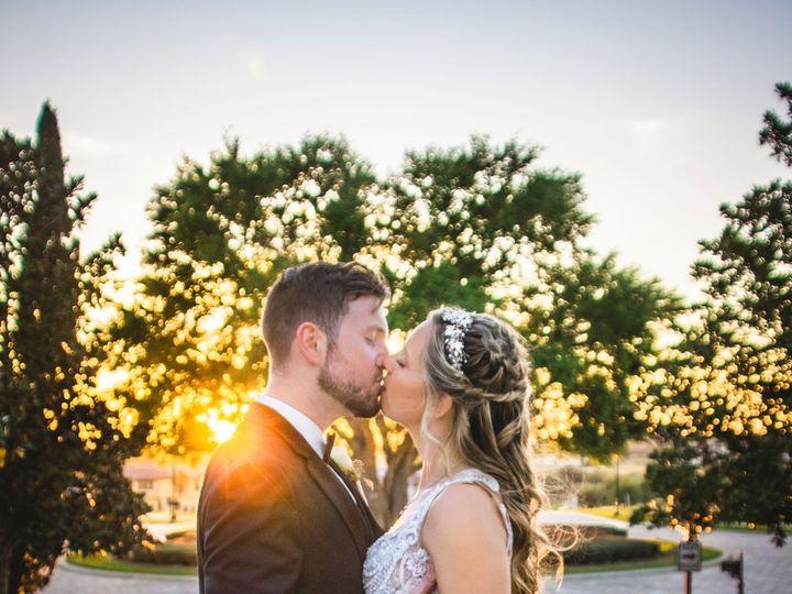 Tmx Logo K3 2119 51 980441 Tampa, FL wedding photography