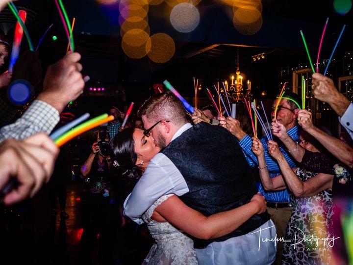 Tmx Logo P1750206 51 980441 V2 Tampa, FL wedding photography