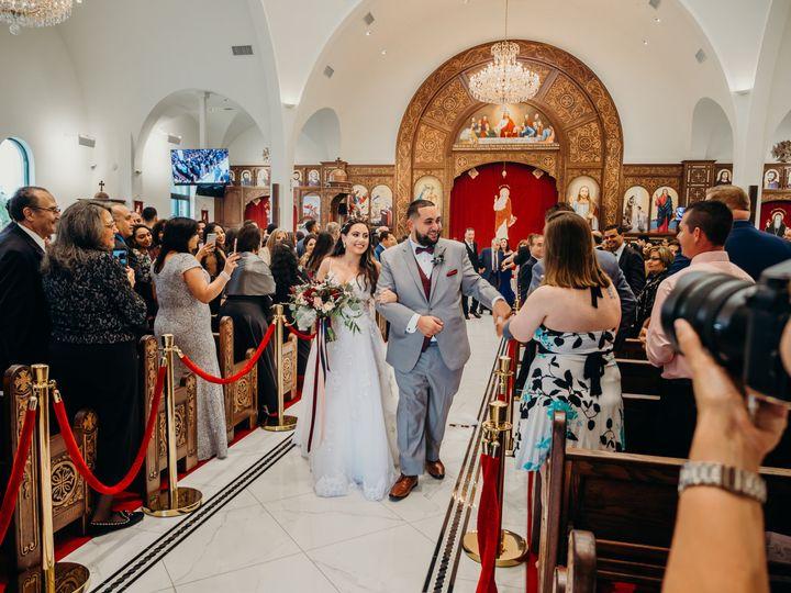 Tmx P1720710 51 980441 V1 Tampa, FL wedding photography