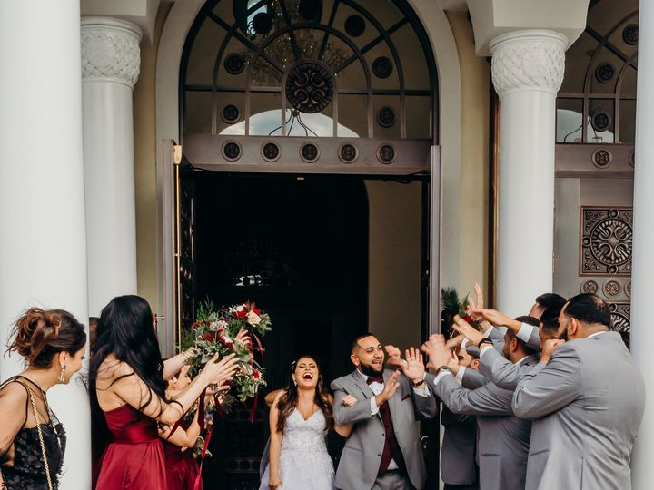Tmx P1720775 51 980441 V1 Tampa, FL wedding photography