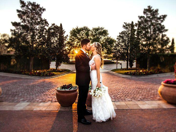 Tmx Untitled 3 51 980441 1563247376 Tampa, FL wedding photography