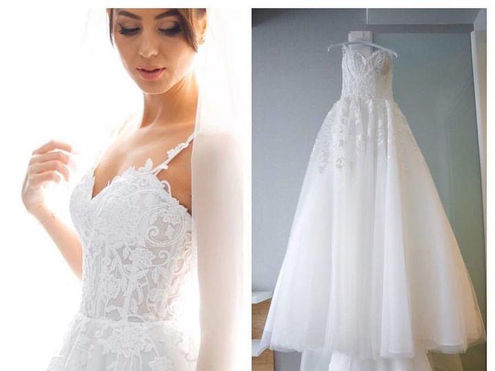 Tmx 1509586751289 225281284774910259655818228970467728603467n Vancouver, WA wedding dress