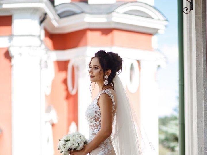 Tmx 1509662377940 Photo Oct 28 8 02 21 Am Vancouver, WA wedding dress