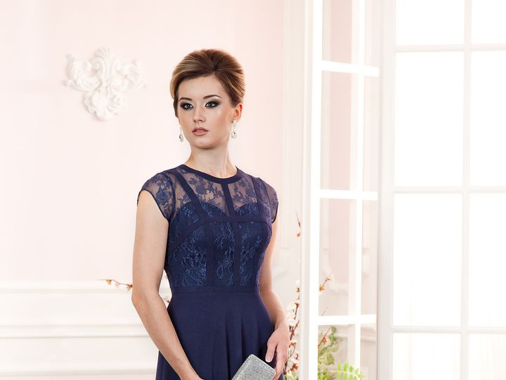 Tmx 1509663478025 3kristy1659 1 Vancouver, WA wedding dress