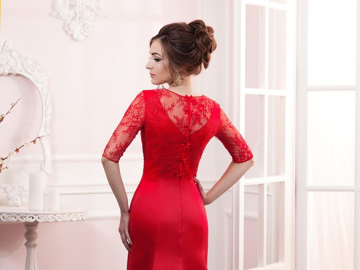 Tmx 1509663488978 4valerya1665 3 Vancouver, WA wedding dress