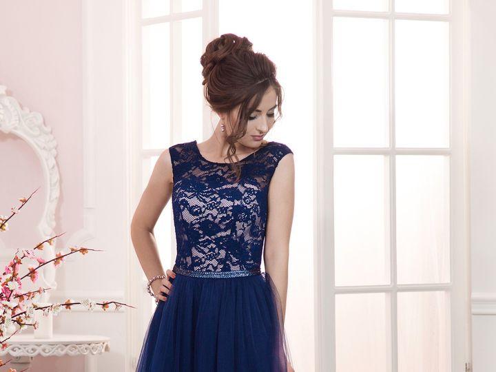 Tmx 1509663522187 14ykka1601 1 Vancouver, WA wedding dress