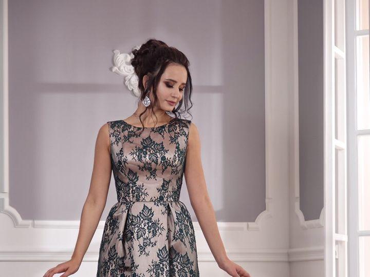 Tmx 1509663879303 Photo Oct 14 12 22 38 Pm Vancouver, WA wedding dress