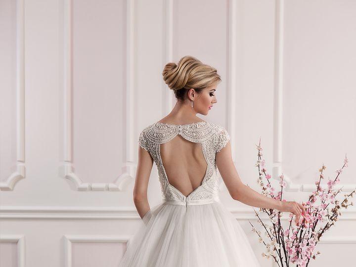 Tmx 1509668082709 11lorenza0216 2 Vancouver, WA wedding dress