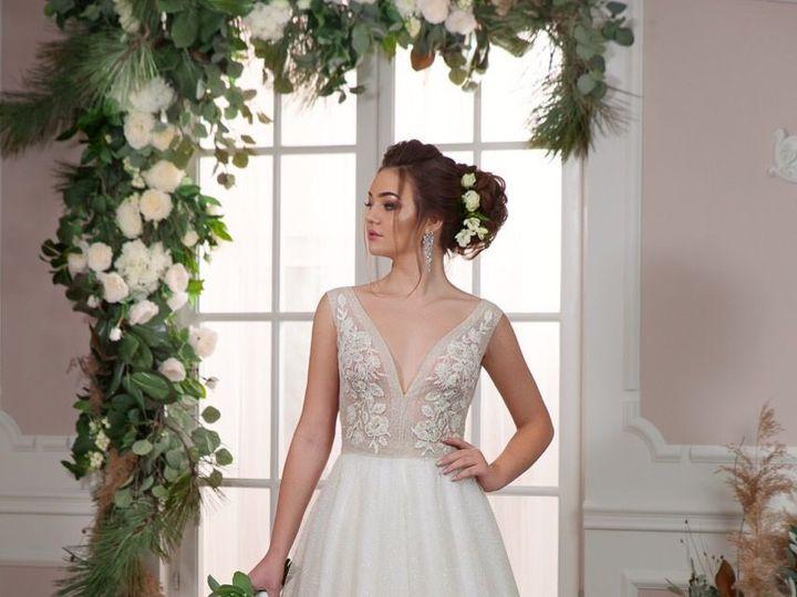 Tmx 1515641265 01f1241383905cd3 1515641264 1089feb883c7f28e 1515641263575 4 Iniya 1849  430  1 Vancouver, WA wedding dress