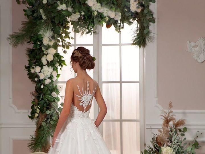Tmx 1515641527 C4e7fc67edeb1af0 1515641526 Aa4cd2c2f8bc81b9 1515641525914 6 Katalina 1816  420 Vancouver, WA wedding dress