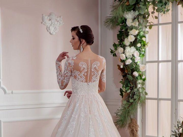 Tmx 1515641586 1833d82c73143db5 1515641583 B0b01021cb58262b 1515641583518 7 Veliya 1842  520   Vancouver, WA wedding dress