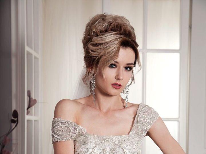 Tmx 1515641721 C45f887ad7cb6d43 1515641719 2b43ba5d3fc2693b 1515641718420 8 Orsina 1839  850   Vancouver, WA wedding dress