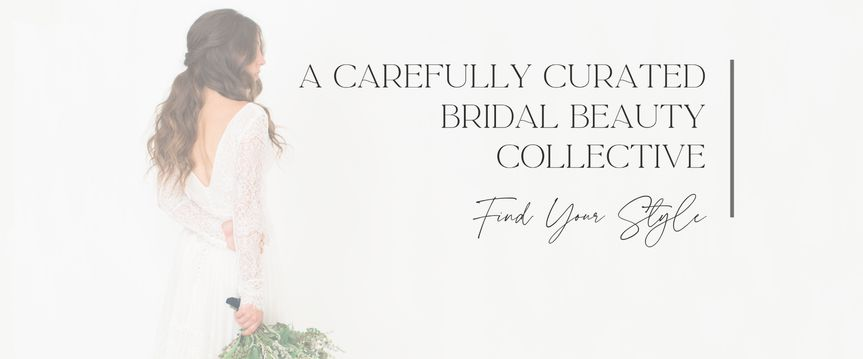 hair comes the bride bridal beauty collective 51 1441 158810589631266
