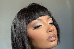 Makeup by Maddie
