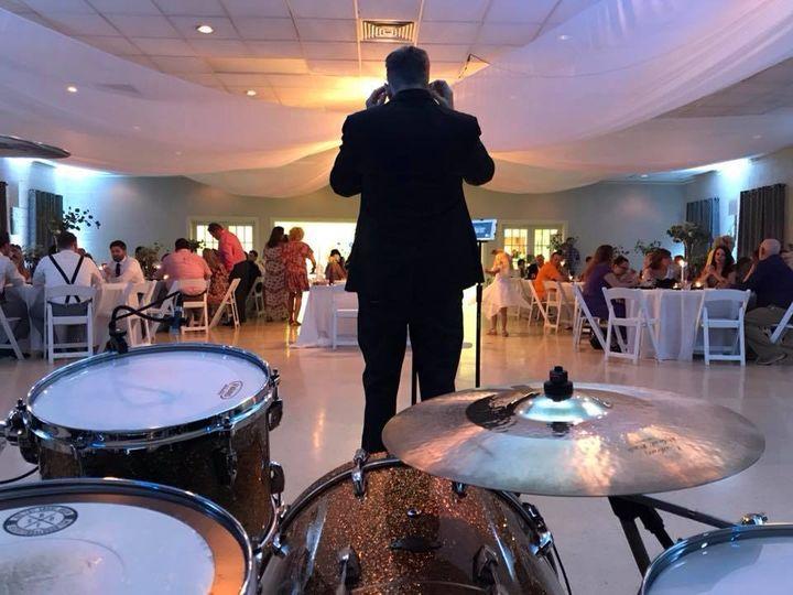 Tmx 38912476 1355729897892997 2053921762596356096 N 51 1031441 Tulsa, OK wedding band