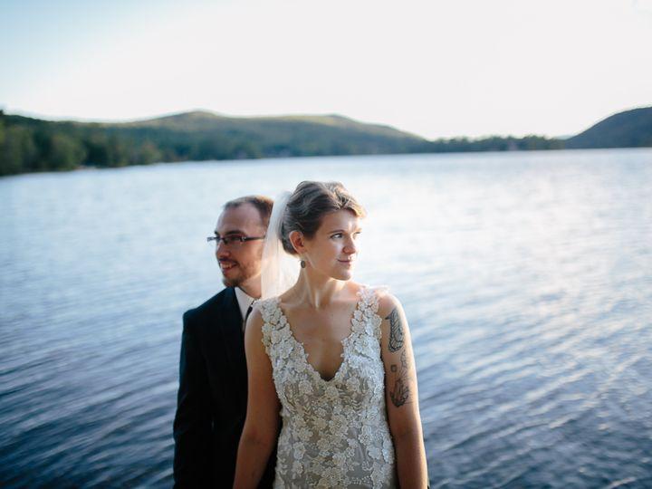 ew adirondack wedding photographers adk wedding