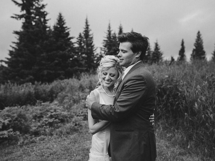 telluride wedding photographyanchorage wedding pho