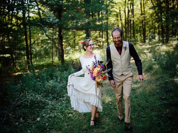 colorado wedding photographythe light and color we